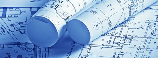 Electrical and General Contractors