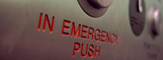 Emergency & Nurse Call