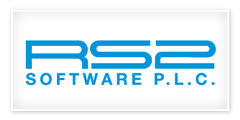 RS2 Software